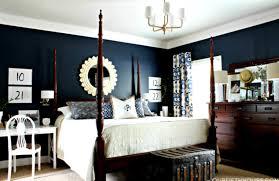 modern blue master bedroom. Modern Living Room Furniture Sets Dark Blue Master Bedroom Ideas Interior Design Gray Color F3f9b4f4fe9729b21cc0cae856b2e883 .