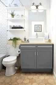 Country bathroom ideas for small bathrooms White Cute Storage Ideas For Small Bathrooms Cute Country Bathroom Ideas Awesome Small Bathroom Design Ideas Bathroom Uapbcom Cute Storage Ideas For Small Bathrooms Cute Country Bathroom Ideas