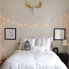dorm room lighting.  lighting surprising dorm room lighting and ideas with  decorative for