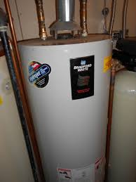 Gas Hot Water Heater Vent Standard Water Heater Repair And Install Services Save Home Heat