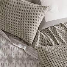 dwell studio bedding. Delighful Dwell Savile Ink Pillowcase Set Of 2 By DwellStudio Throughout Dwell Studio Bedding E