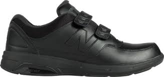 new balance walking shoes for men. new balance mw813h walking shoe shoes for men