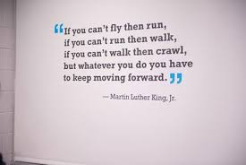 quotes on moving forward encouraging quotes keep moving forward just one step