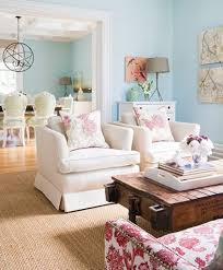 shabby chic furniture living room. Uncategorized Blue French Country Living Room Best Shabby Chic Furniture The Comfort Sofa Design Ideas White