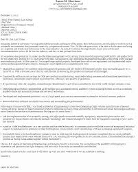 Brilliant Ideas Of Cover Letter For Job Fair Examples On Resume