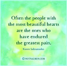 Beautiful Heart Quotes Best Of Move On From Toxic Love With These 24 Inspiring Quotes