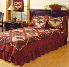 Twin Bedspread Quilts - Country Quilts by Choice Quilts & Twin Bedspread Quilts Adamdwight.com