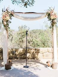 Spectacular Diy Wedding Arches Rivervale Barn Weddings Sorry The Thesorrygirls Decor Drapes Wood Photobooth Photoshoot Summer Flower Girls Arbor Arch Floral