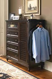 dean furniture collection deen bedroom paula deen furniture paula deen bedroom furniture paula dean furniture