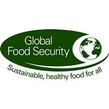 Global Food Security Foodsecurityuk Twitter