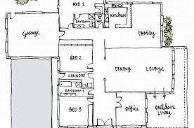 d r horton home designs luxury dr horton mckenzie floor plan bibserver