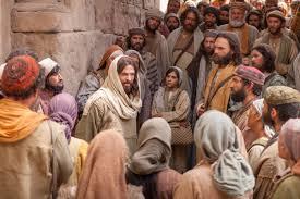 Resultado de imagem para imagem de jesus o pao da vida
