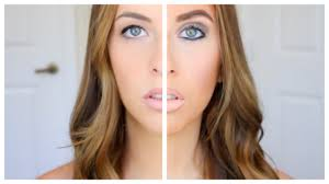how not to wear makeup my tips tricks courtney lundquist you