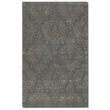rug 5 x 10. get quotations · paris blue gray wool rug (8\u0027 x 10\u0027) 5 10