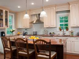 How To Renew Kitchen Cabinets Kitchen Cabinets Cabinets Cool Kitchen Cabinet Hardware Kitchen