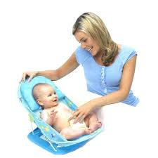 baby bath seat with suction cups baby bath supporter seat suction cups anti slip anatomic 3