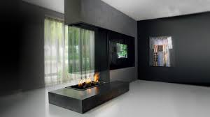 Startling Sided Fireplace Gas Fires Plus Fireplaces On Sided Gas Fireplaces  in Double Sided Fireplace