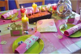 office birthday decoration ideas. Birthday Decorations Homemade Office Decoration Ideas