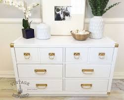 white laquer furniture. Brilliant White White Lacquer Dresser Painted Furniture Intended Laquer