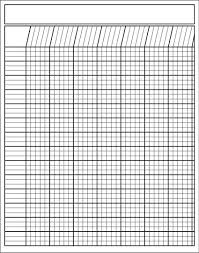 White Incentive Chart Amazon Com White Vertical Incentive Chart Office Products