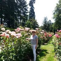 "3 ""Beth Hoos"" profiles | LinkedIn"