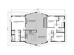 see floor plans