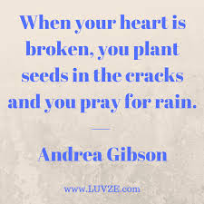 Quotes About Being Broken Hearted Cool 48 Broken Heart Quotes And Heartbreak Messages Sayings