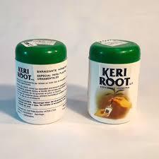 Enraizante Hormonal En Polvo Keri Root   Mercado Libre
