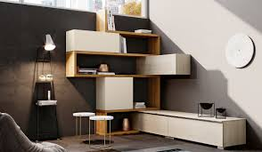 modular living room furniture. Choose Our Modular Living Room Furniture Range