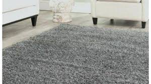 8x10 area rugs under 100 8 x 0 new amazing lovely with regard to 8x10 area rugs under 100