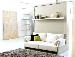 comfortable murphy bed architecture incredible wall beds throughout most comfortable bed with regard to plan 8 giant how comfortable are murphy bed