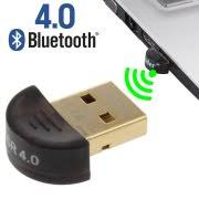 <b>USB Bluetooth Adapters</b> - Walmart.com