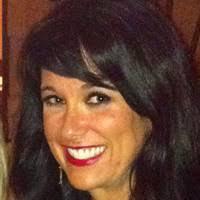 Melissa Griffith - Owner - Melissa Griffith Interiors | LinkedIn