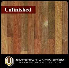 3 1 4 x 3 4 brazilian walnut ipe select better unfinished hardwood flooring