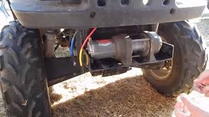 warn a2000 wiring diagram hd dump me within nicoh me yamaha warn a2000 winch wiring diagram at Warn A2000 Winch Wiring Diagram