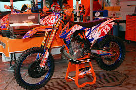 2018 ktm motocross bikes. unique bikes ktm motocross bikes japanese spy photos 2016 and beyond transworld mx    intended 2018