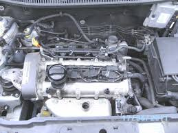 vw polo problems and fixes reg petrol vin n engine polo engine