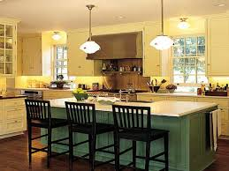Kitchen, Portable Kitchen Island With Seating White Metal Frame Bar Stools  Modern Cooker Hood Eiffel