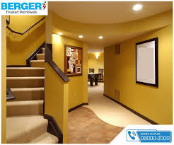use attractive paints in your home berger paints paints berger
