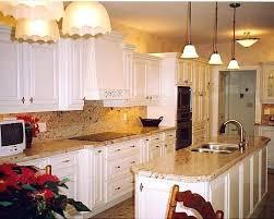 white kitchen cabinets and granite countertops with white cabinets white kitchen cabinets with granite breathtaking kitchen