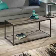 scs coffee tables 100 images provence white table