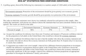 gender essay questions about identity sociology