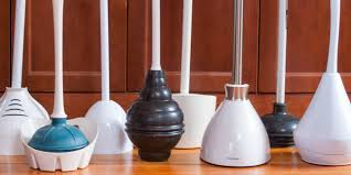 Toilet Pumper The Best Toilet Plunger For 2019 Reviews By Wirecutter