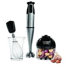 kitchenaid 2 speed hand mixer. cuisinart 2-speed hand blender with chopper kitchenaid 2 speed mixer
