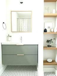 Bathroom Remodel Supplies Best Half Bathroom Remodels Nakamichisokuho
