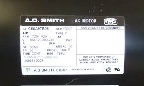 ao smith 1hp motor wiring diagram wiring diagram pool pump wiring diagram ao smith diagrams boat lift motors source