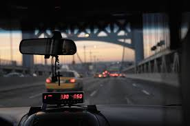penalties for driving without insurance in new york