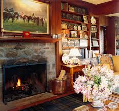 Hunt Country Furniture Wingdale
