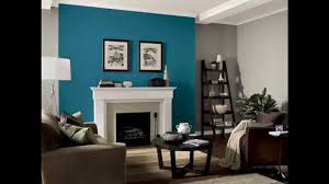 Turquoise And Brown Living Room Living Room Yellow And Grey Living Room Brown Couch Turquoise