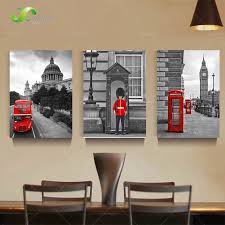 london home decor home design